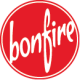 Bonfire Dordrecht Logo
